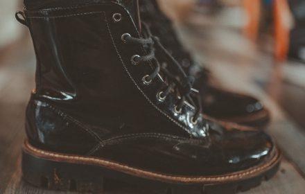 nubikk dames sneaker